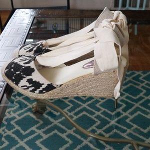 LOFT Shoes - ANN TAYLOR LOFT SHOES